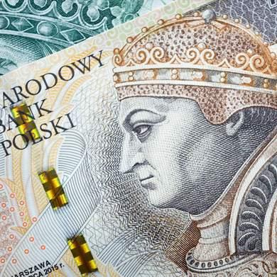 kredyty gotówkowe Gdynia